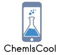 ChemIsCool